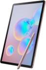 Samsung Galaxy Tab S6 WiFi T860, Rose Blush
