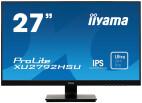 iiyama PROLITE XU2792HSU-B1