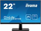 iiyama PROLITE XU2292HS-B1