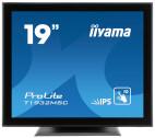 iiyama PROLITE T1932MSC-B5AG