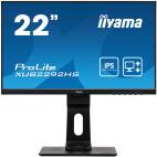 iiyama XUB229HS-B1