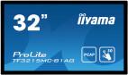 iiyama PROLITE TF3215MC-B1AG