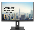 Asus BE279CLB Business-Monitor
