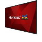ViewSonic CDE5520
