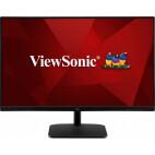 ViewSonic VA2732-MHD