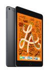 Apple iPad mini WiFi + Cellular 64 GB Space Grau