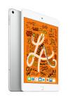 Apple iPad mini WiFi + Cellular 64 GB Silber