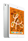 Apple iPad mini WiFi + Cellular 256 GB Silber