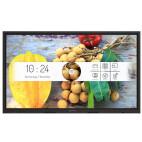 Kindermann Display touch TD-1075²-S