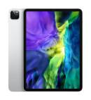 """Apple iPad Pro 11"""" WiFi 256 GB Silber"""