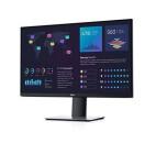 """Dell P2720DC 27"""" USB-C-Monitor"""