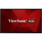 ViewSonic CDE3205-EP - Demoware