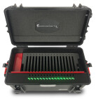 Formcase TransformerCase T16C Pro - USB-A