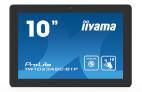 iiyama PROLITE TW1023ASC-B1P - Demoware