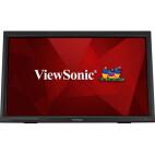 ViewSonic TD2223