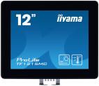 iiyama PROLITE TF1215MC-B1