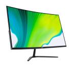 Acer ED270RPbiipx