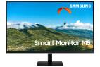 Samsung S32AM504NR