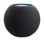 Apple HomePod mini - Space Grau