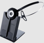 Jabra Pro 930 Auriculares Mono Inalámbricos
