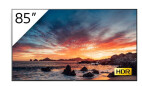 Sony FWD-85X80H/T/1 Android BRAVIA avec Tuner
