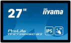 iiyama PROLITE TF2738MSC-B2