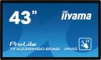 iiyama PROLITE TF4339MSC-B1AG
