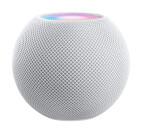 Apple HomePod mini - Weiß - Demoware