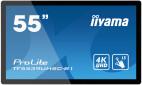 iiyama PROLITE TF5539UHSC-B1AG