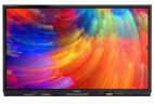 """Promethean ActivPanel Titanium 86"""" 4K SET with OPS-M3 without operating system"""