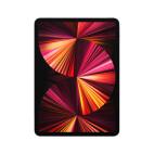 """Apple iPad Pro 11"""" WiFi (2021) - 8GB Ram, 128GB, Space Grau"""