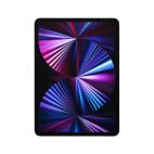 """Apple iPad Pro 11"""" WiFi (2021) - 8GB Ram, 128GB, Silber"""