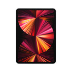 """Apple iPad Pro 11"""" WiFi (2021) - 8GB Ram, 512GB, Space Grau"""