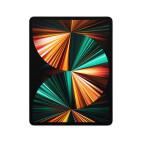 """Apple iPad Pro 12,9"""" WiFi (2021) - 16GB Ram, 1TB, Silber"""