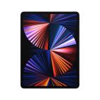 "Apple iPad Pro 12,9"" WiFi + Cellular (2021) - 8GB Ram, 128GB, Space Grau"