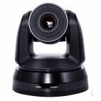 Marshall Electronics CV620-BK4 Kamera - HD PTZ 20x Optischer Zoom