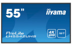 iiyama LH5542UHS-B3