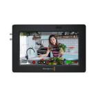 Blackmagic Design Video Assist 5 3G