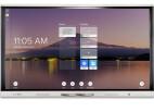 SMART Board MX286-V2-C interaktives Display mit iQ