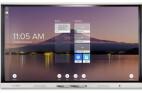 SMART Board MX275-V2-C interaktives Display mit iQ