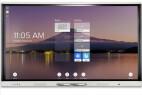 SMART Board MX255-V2-C interaktives Display mit iQ
