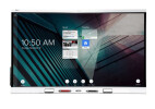 SMART Board 6286S-CPW Set interaktives Display mit iQ
