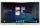 SMART Board MX275-V2-CPW pantalla interactiva con iQ