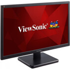ViewSonic VA2223-H - Demoware