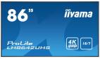 iiyama LH8642UHS-B3