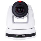 Marshall Electronics CV630-IPW UHD-PTZ-Kamera - 8MP, FoV 70°, 30x Zoom