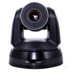 Marshall Electronics CV620-BK4 FullHD-PTZ-Kamera (schwarz) - 2 MP, 60fps, 20x Zoom