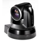 Marshall Electronics CV612HT-4K UHD-PTZ-Kamera (schwarz) - 12x Zoom, 74° AOV