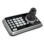 Marshall Electronics Compact PTZ Joystick Controller