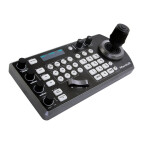 Marshall Electronics Pro-PTZ IP Camera Controller